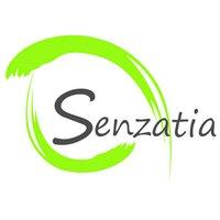 Senzatia Roteiros | Social Profile