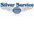 @_SilverService