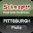 PittsburghsBest profile