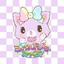 ミュークルドリーミー みっくす!【公式】☆TVアニメ毎週日曜放送☆