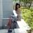 Lee ji hye | Social Profile