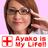 @yokoyokohiyoko
