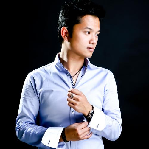 Quoc Hoang Phan