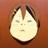 ケビン@5/4大洗セラ戦B-08 | Social Profile