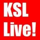 KSL-Live!(竹本てつじ)