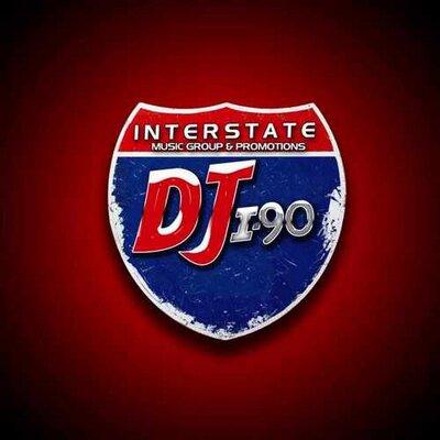 DJI90ONE   Social Profile