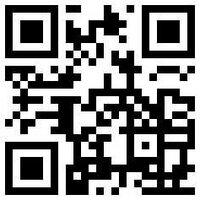 Jnettv 한국장애인방송 | Social Profile