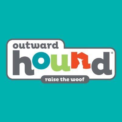 Outward Hound®