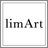 limArt_