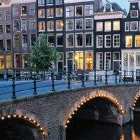 AmsterdamWatch