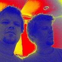 Jon Froda | Social Profile