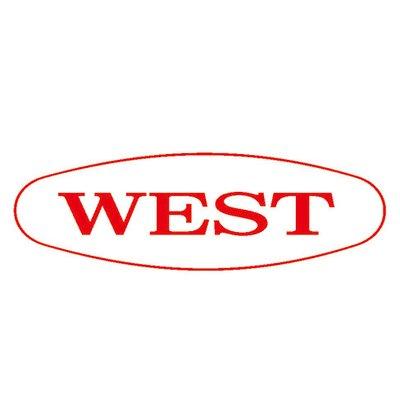 WEST ウエスト | Social Profile