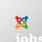 @joomla_jobs