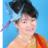 @haniwakimiko