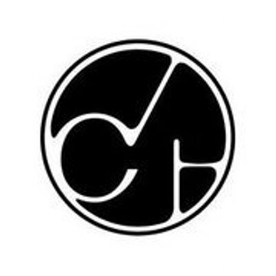大阪の宿:HOSTEL 64 Osaka   Social Profile