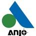 Anjo_City