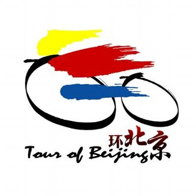 Tour of Beijing | Social Profile