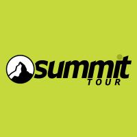 SummitTour