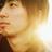 The profile image of chibaami