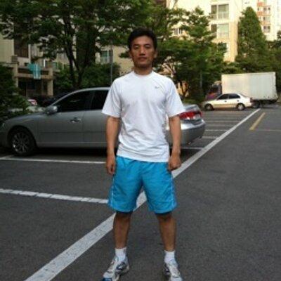 kimhyundong | Social Profile