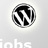 wordpress_jobs