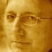 Craig Murray's Twitter Profile Picture