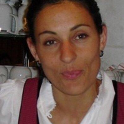 Ingrid Pallhuber | Social Profile