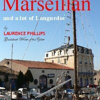 Laurence phillips   Social Profile