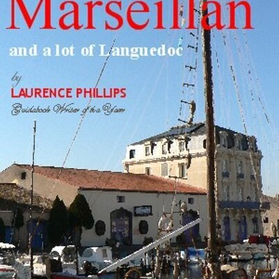 Laurence phillips | Social Profile