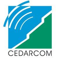 Cedarcom News | Social Profile