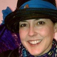 Lisa Kemp | Social Profile