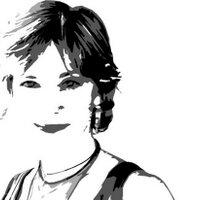 Eliane B | Social Profile