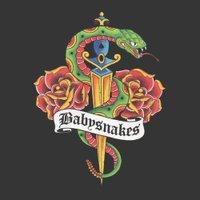 Babysnakes   Social Profile