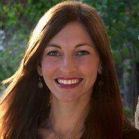 Kristie Finnan, RDN | Social Profile