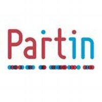 Partinnl
