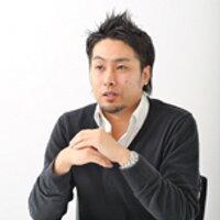 松田 佑樹 | Social Profile