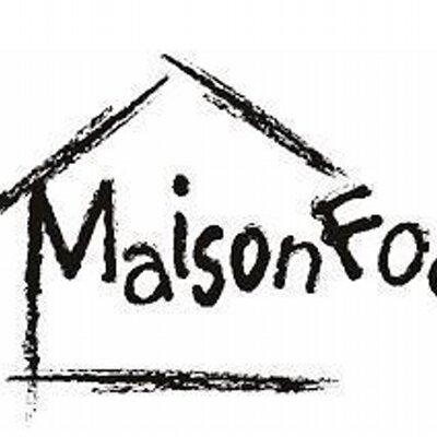 Maison Foo | Social Profile