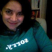 BOO-ana Taha | Social Profile