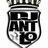DJ Ant-Lo | Social Profile