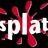 @Splat_Blatter
