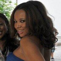 Ezzie Chidi - Ofong | Social Profile