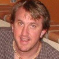 Matt Ringstad | Social Profile