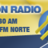 unionradio_gt