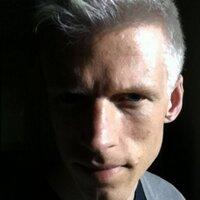 Johan Signert   Social Profile
