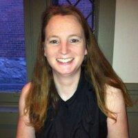 Alison Jette | Social Profile