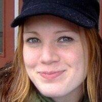 Kim Perkins | Social Profile