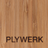 @plywerk