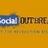 @social_outbreak