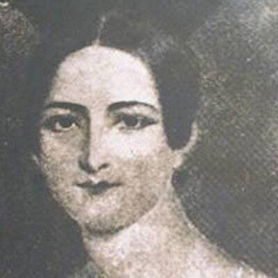 Josefa Ortiz | Social Profile
