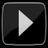 動画つぶやきサイトTwi-Tube